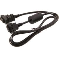 Kabel Delta Electronics 3 mb EG3010A