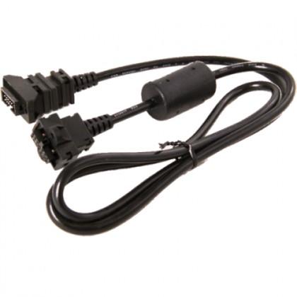 Kabel Delta Electronics 5 mb EG5010A