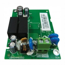 Zasilacz 24VDC EMC-BPS01 Delta Electronics