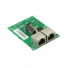 Karta rozszerzeń CanOpen Delta Electronics EMC-COP01