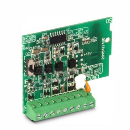 Karta enkoderowa Delta Electronics EME-PG01