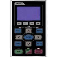 Programator Delta Electronics KPC-CC01 dla serii VFD-C2000