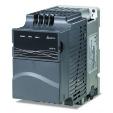 Falownik Delta Electronics 0,2kW 230VAC VFD002E21T