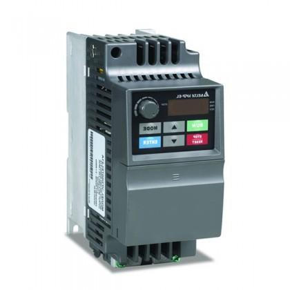 Falownik Delta Electronics 0,2kW 230VAC VFD002EL21A