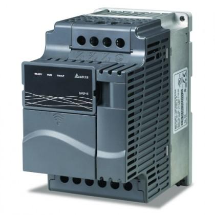 Falownik Delta Electronics 1,5kW 230VAC VFD015E21A
