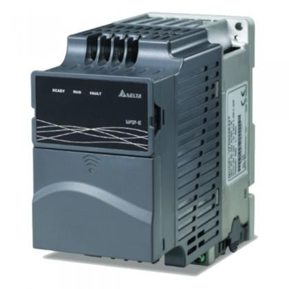 Falownik Delta Electronics 1,5kW 460VAC VFD015E43T