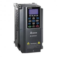 Falownik Delta Electronics 230VAC 2,2 kW VFD022C23E