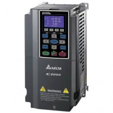 Falownik Delta Electronics 460VAC 2,2 kW VFD022C43E