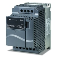 Falownik Delta Electronics 2,2kW 460VAC VFD022E43A