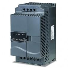 Falownik Delta Electronics 5,5kW 460VAC VFD055E43A