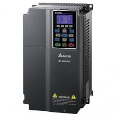 Falownik Delta Electronics 460VAC 7,5kW VFD075C43E