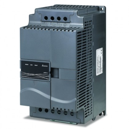 Falownik Delta Electronics 7,5kW 460VAC VFD075E43A
