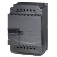 Falownik Delta Electronics 15kW 460VAC VFD150E43A
