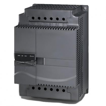 Falownik Delta Electronics 22kW 460VAC VFD220E43A