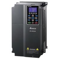 Falownik Delta Electronics 460VAC 30kW VFD300C43E