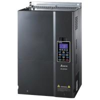 Falownik Delta Electronics 460VAC 75kW VFD750C43A