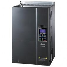 Falownik Delta Electronics 460VAC 90kW VFD900C43A