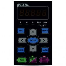 Programator Delta Electronics KPC-CE01 dla serii VFD-C2000