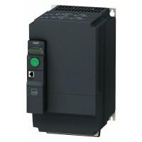 Falownik Schneider Electric 380/500 VAC 11kW VAC ATV320D11N4B