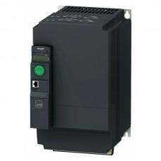 Falownik Schneider Electric 380/500 VAC 15kW VAC ATV320D15N4B