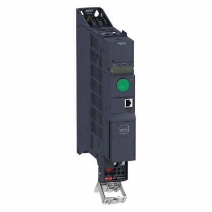 Falownik Schneider Electric 0,55kW 380/500 VAC ATV320U06N4B