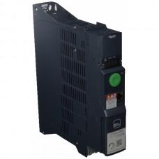 Falownik Schneider Electric 0,75kW 380/500 VAC ATV320U07N4B