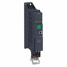 Falownik Schneider Electric 1,5kW 380/500 VAC ATV320U15N4B