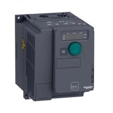 Falownik Schneider Electric 1,5kW 380/500 VAC ATV320U15N4C